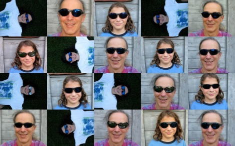 2010-08-24-sunglasses