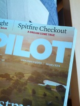 aopa cover