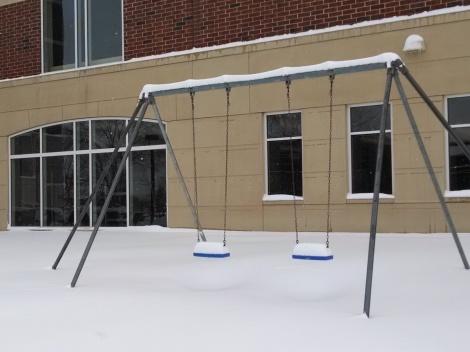 swing set-001