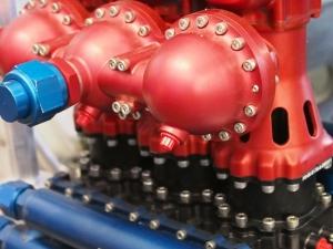 pump thing