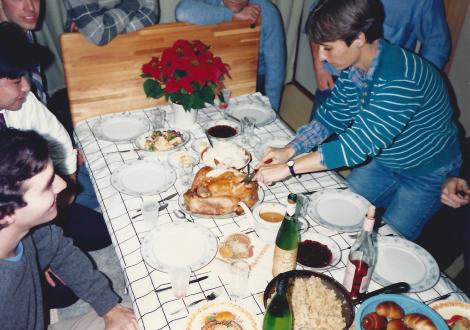 tokyo_thanksgiving