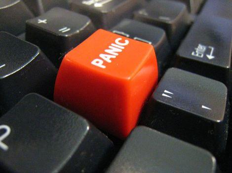1024px-Panic_button