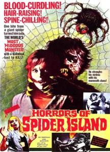 spider-poster