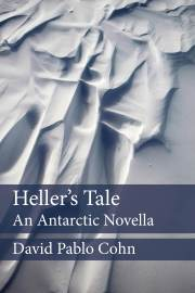 hellers_tale_kindle_cover_trim