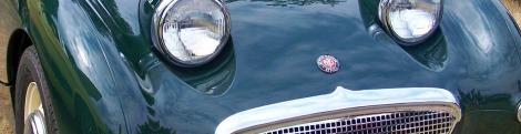 1960-austin-healey-bugeye-sprite