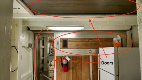 flip_doors