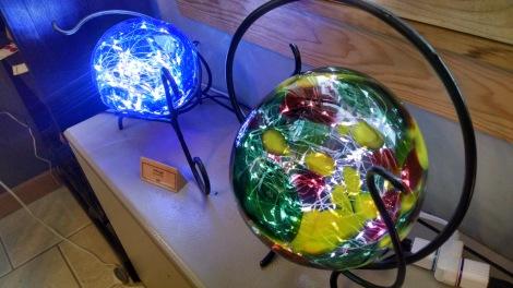 Glass Artisans Cooperative